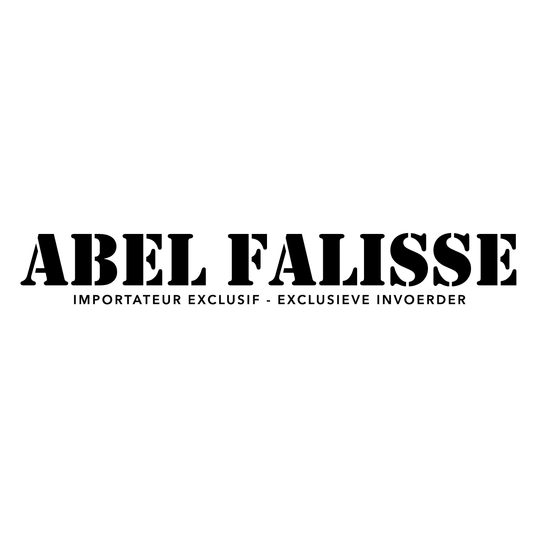 Abel-Falisse - Logo