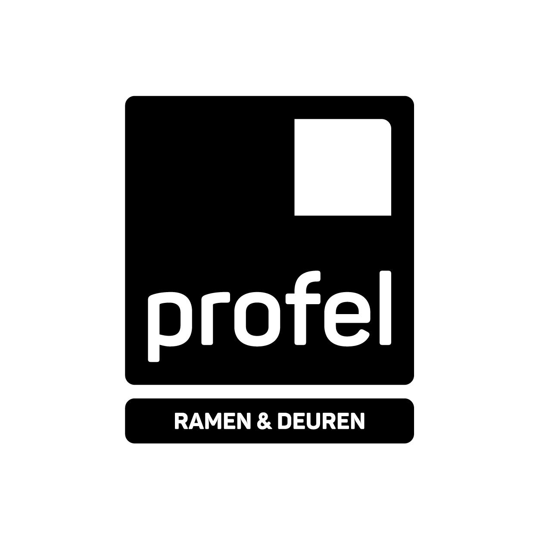 Profel - Logo
