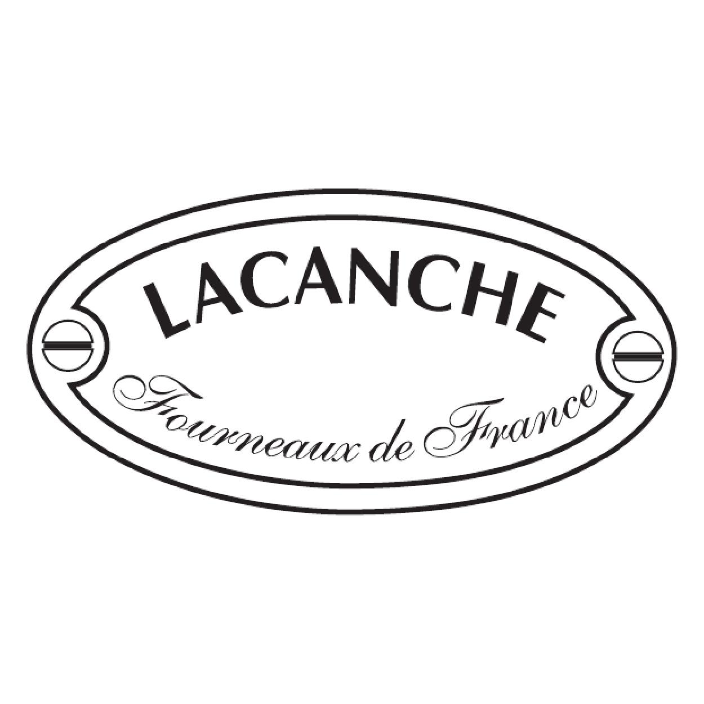 Lacanche - Logo