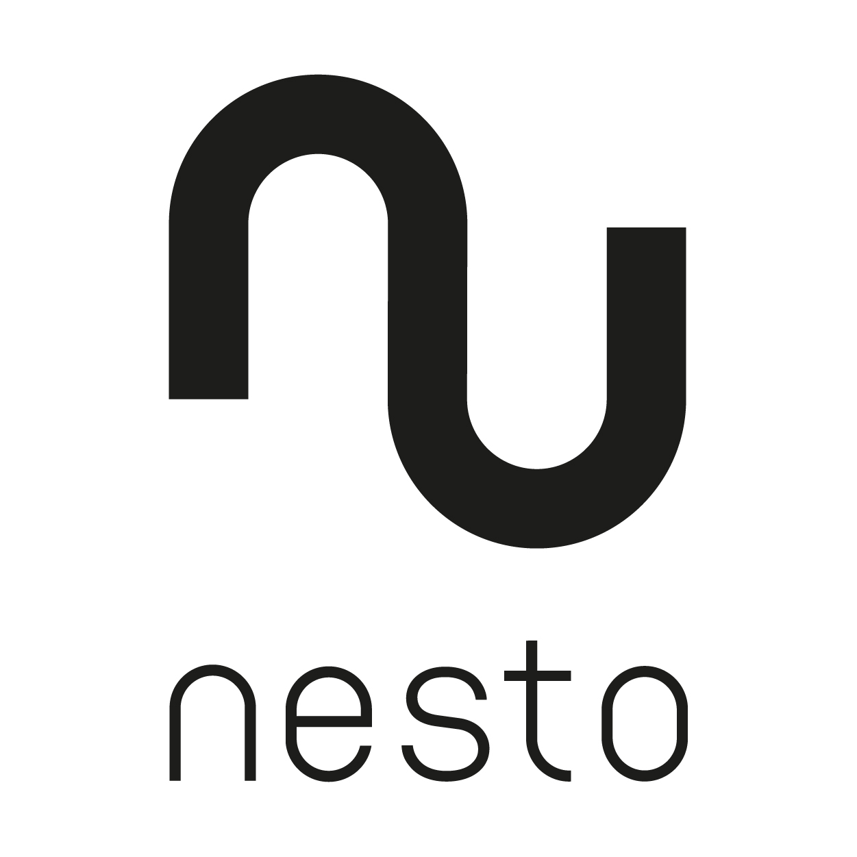 Nesto - Logo