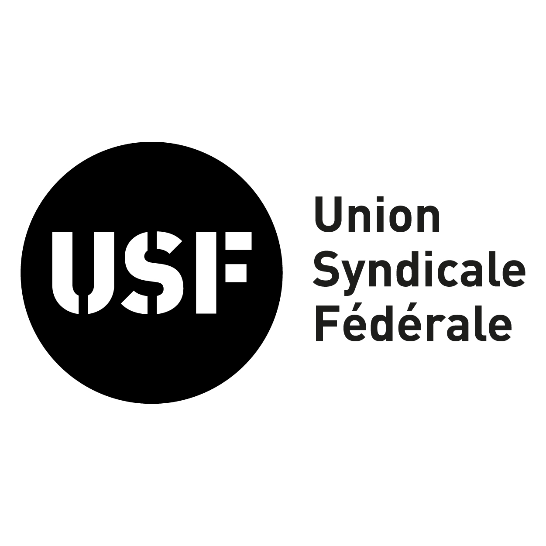 USF - Logo