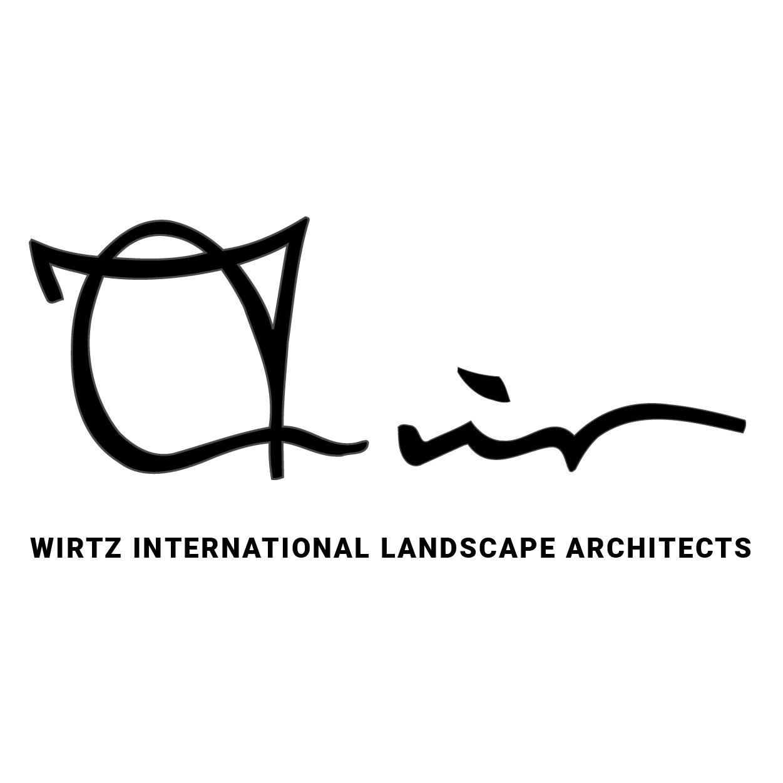 Wirtz - logo