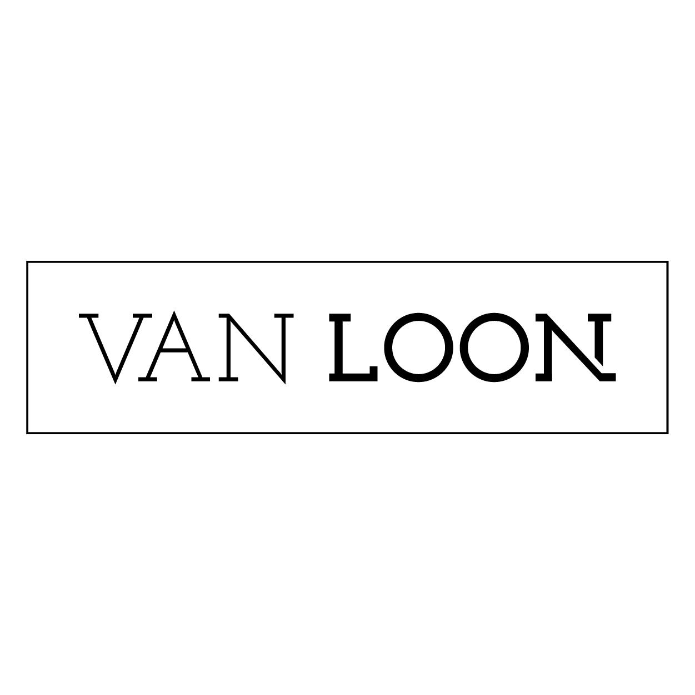Van Loon - Logo