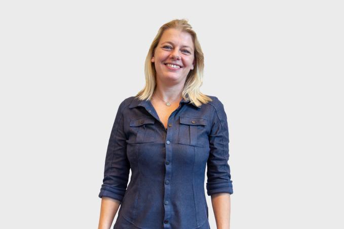 Katrien Van Meel